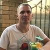 Владимир, 33, г.Саки
