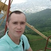 Антон, 27, г.Краснодар