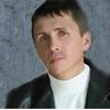 Эдуард, 46, г.Лабинск