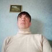 Ашурали, 34, г.Тюмень