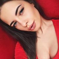 Мария, 24 года, Козерог, Симферополь