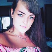 Начать знакомство с пользователем Алёна 31 год (Телец) в Новокуйбышевске