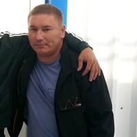 Руслан Решетов, 46 лет, Козерог, Топар