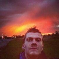 Филипп, 28 лет, Лев, Санкт-Петербург