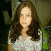 tatyana, 41, Energodar