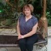 Анна, 34, г.Астрахань