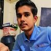Kamlesh, 21, г.Gurgaon