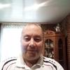 Юрий, 53, г.Гродно