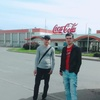 Bilal, 25, Moskovskiy