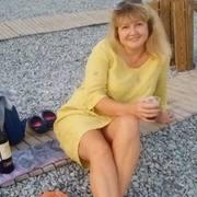 Светлана, 20, г.Ялта