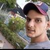 snoopy, 29, г.Тель-Авив-Яффа