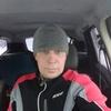Эд, 44, г.Дзержинский