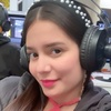 Jenny, 29, г.Колумбия