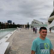Costea 26 Lisbon