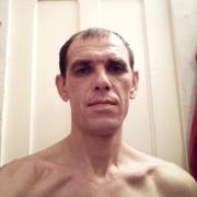 Евгений, 40, г.Арсеньев