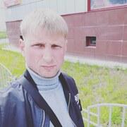 Валера, 30, г.Сургут