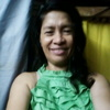 maiabele, 55, г.Манила