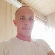 Grzegorz Bednarek 51 Krowodrza