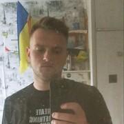 Роман 23 Луцк