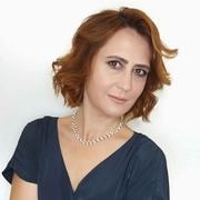 Анна, 48, г.Воронеж