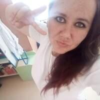 Маришка, 33 года, Овен, Усть-Кокса