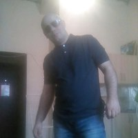 Sashok1981, 39 лет, Овен, Санкт-Петербург