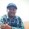 kaymat, 35, Abuja