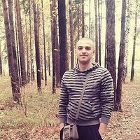 Tolyan, 26 лет, Лев, Тюмень