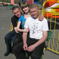 Владимир ПППППППППП, 44 года, Дева, Иркутск