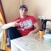 Алекс, 38, г.Пермь