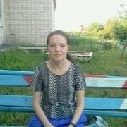 Надежда, 24, г.Каменск-Уральский