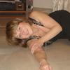 Yuliya, 48, Bulawayo