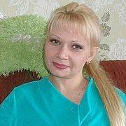 Наталья 41 год (Рыбы) хочет познакомиться в Урюпинске