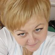 Юлия 39 лет (Рак) Нижний Новгород