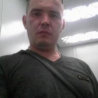 Эдуард, 38 лет, Скорпион, Зеленодольск
