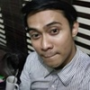 arya, 32, г.Джакарта