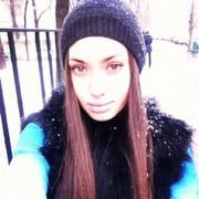 Александра Орлова 30 Грозный