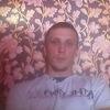 Рома, 25, г.Пружаны