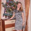 наталия, 48, г.Сумы