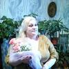Оксана, 38, г.Старая Русса