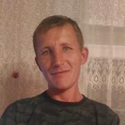 Александр, 43, г.Зимовники