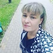 Марина, 38, г.Минеральные Воды