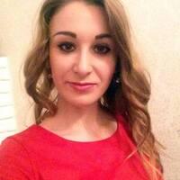 Олечка, 22 года, Дева, Измаил