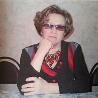 Тамара, 72 года, Стрелец, Бежецк