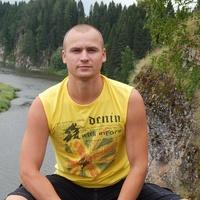 Николай, 34 года, Близнецы, Екатеринбург