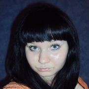 Мария, 26, г.Богданович