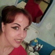 Марина Fedorovna, 31, г.Вытегра