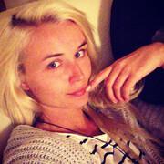 Марина 30 Санкт-Петербург