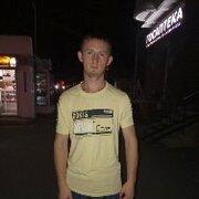 Никита Егоров, 23, г.Уфа