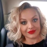 Мария 36 лет (Близнецы) Минск